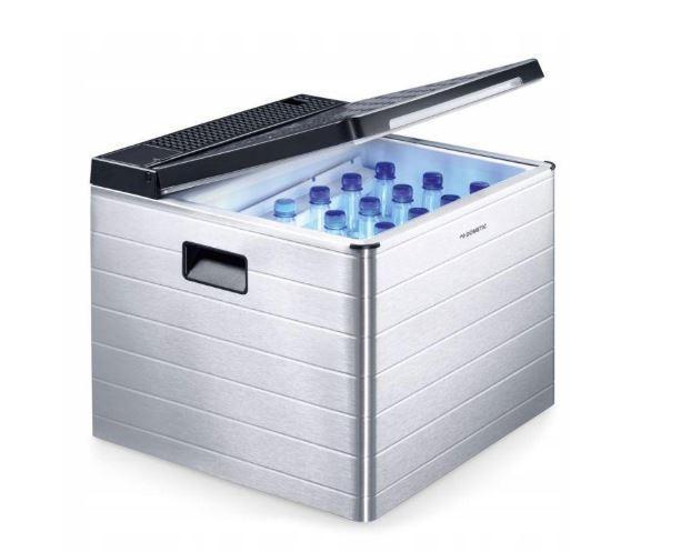 Автохолодильник Dometic CombiCool ACX40