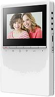 Видеодомофон  Holmes-PRO SHY-D406 (white)