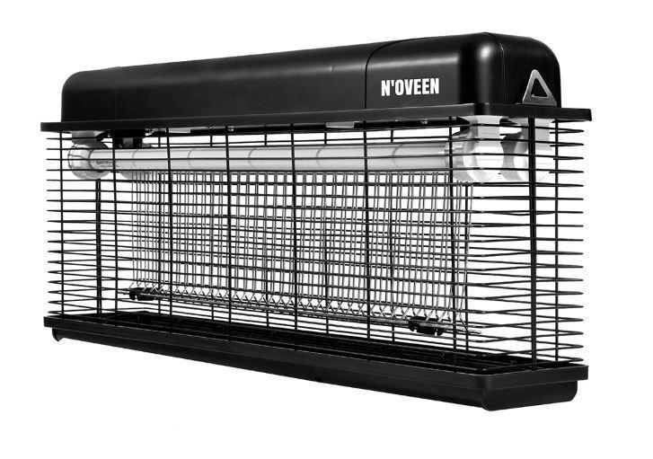 Лампа-мухобойка N'OVEEN IKN45 180 m2