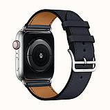 Ремешок Hermès для Apple Watch Single Tour 44 mm, фото 2