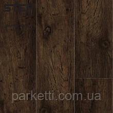 Step Fashion Орех T6 (A-VINHO-T6-XXX), замковой виниловый пол