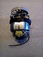 Мотор кухонного комбайна Kenwood