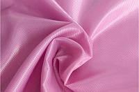Подкладочная ткань диагональ