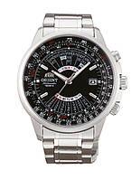 Часы ORIENT  FEU07005BX / ОРИЕНТ / Японские наручные часы / Украина / Одесса