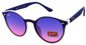 Солнцезащитные очки Ray Ban копия модель №125