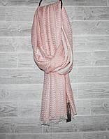 """Шарф-палантин женский молодежный размер 70*180 см (5цв) """"AURA"""" купить недорого от прямого поставщика"""