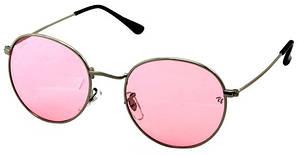 Солнцезащитные очки Ray Ban копия модель №128