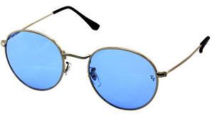 Солнцезащитные очки Ray Ban копия модель №130