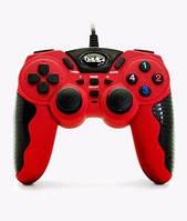 Джойстик игровой HV-G82  red, фото 1