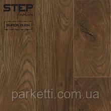 Step Fashion Дуб T7 (A-VINHO-T7-XXX), замковой виниловый пол