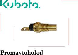 Датчик температуры воды Kubota B3000   31351-32830
