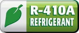Компрессоры для кондиционеров R-410