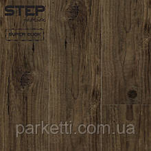 Step Fashion Дуб T8 (A-VINHO-T8-XXX), замковой виниловый пол