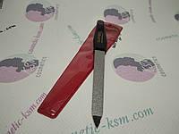 Niegelon Пилочка металлическая для ногтей (06-0522)