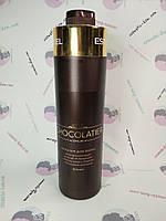 OTIUM CHOCOLATIER Бальзам для волос 1000мл CH/B1000 Estel