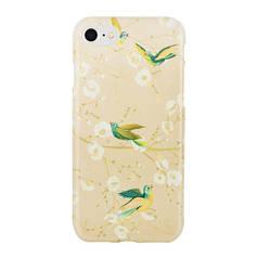 Чехол Zint для iPhone 6/6s Plus Spring (22037)