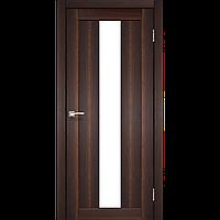 Двери KORFAD PR-10 Полотно+коробка+1 к-кт наличников, эко-шпон