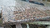 Изготовление подоконников, фото 2