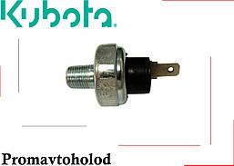 Датчик давление масла Kubota /// 1A024-39010