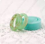 Силиконовый молд для кольца ( 16,75), фото 2