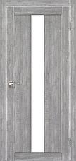 Двери KORFAD PR-10 Полотно, эко-шпон, фото 3