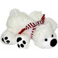 Мягкая игрушка озвученая медведь Умка №6082,мягкие медведи,подарки для любимых девушек и детей
