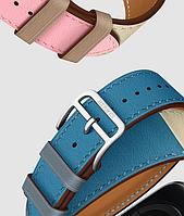 Ремешки Hermès 40 мм
