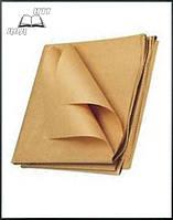 Крафт бумага  в листах 60*102 см