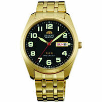 Часы ORIENT RA-AB0022B19B / ОРИЕНТ / Японские наручные часы / Украина / Одесса