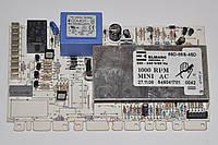 Модуль 546041701 (замена 546050000 и 546050100) для стиральных машин Ardo