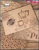 Крафт бумага  А5 70 г/м2.  250 листов в упаковке, фото 1