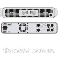 Усилитель мощности  D класс DIGITAL1400