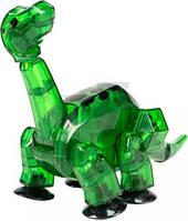 Фигурка Stikbot Mega Dino для анимационного творчества, человечек, фото 1