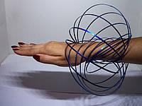 Игрушка анти стресс  Timekiller (Тайм киллер, Торофлакс), убийца времени, развивающая ловкость