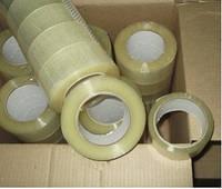 Скотч, упаковочный скотч от производителя