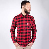 e1b6ebf1b86accc Eterna Рубашки — Купить Недорого у Проверенных Продавцов на Bigl.ua