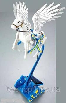 Конструктор 3 в 1 Лошадь на солнечной батарее Solar Robot Kit (Лошадь)