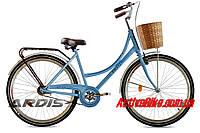 """Городской велосипед Ardis Verona 28""""."""