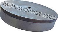 Алмазный круг 6А2Т (планшайба) 100 мм, фото 1