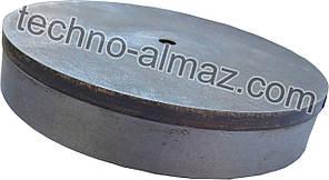 Алмазный круг 6А2Т (планшайба) 100 мм