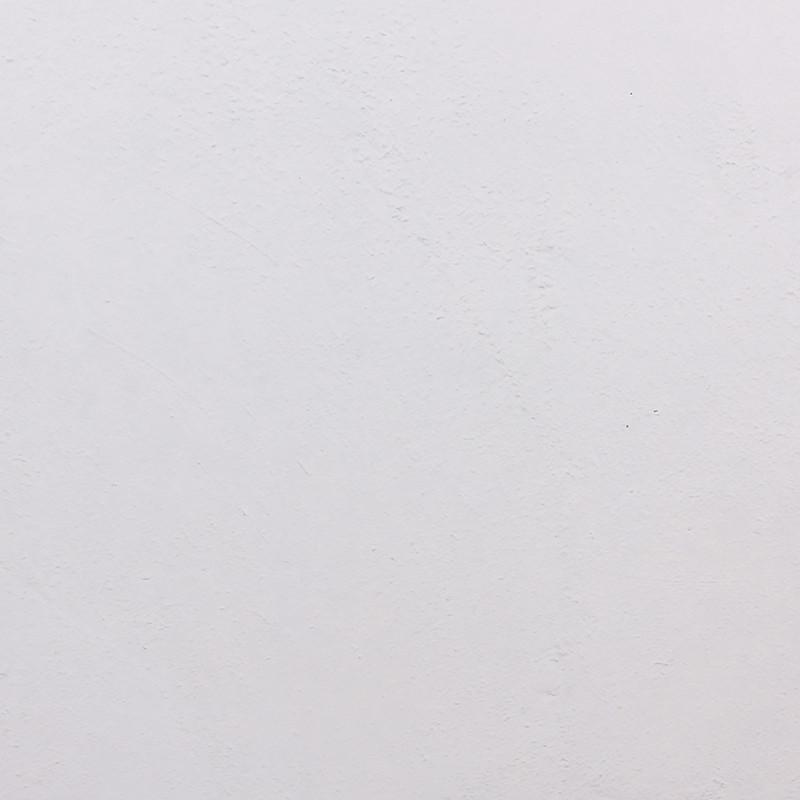 Столешница EGGER Аргиллит белый 4100х600х38мм