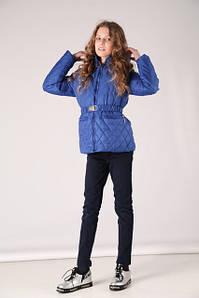 Демисезонные куртки, жилеты, ветровки, плащи