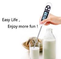 Кулінарний термометр KT-300