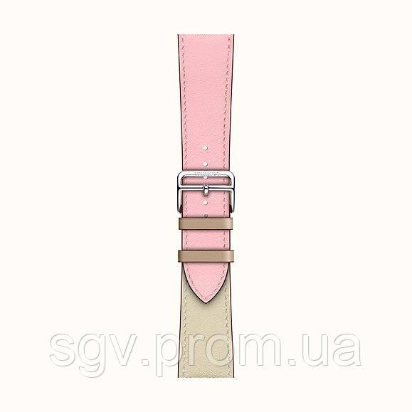 Ремешок Hermès для Apple Watch Single Tour 40 mm