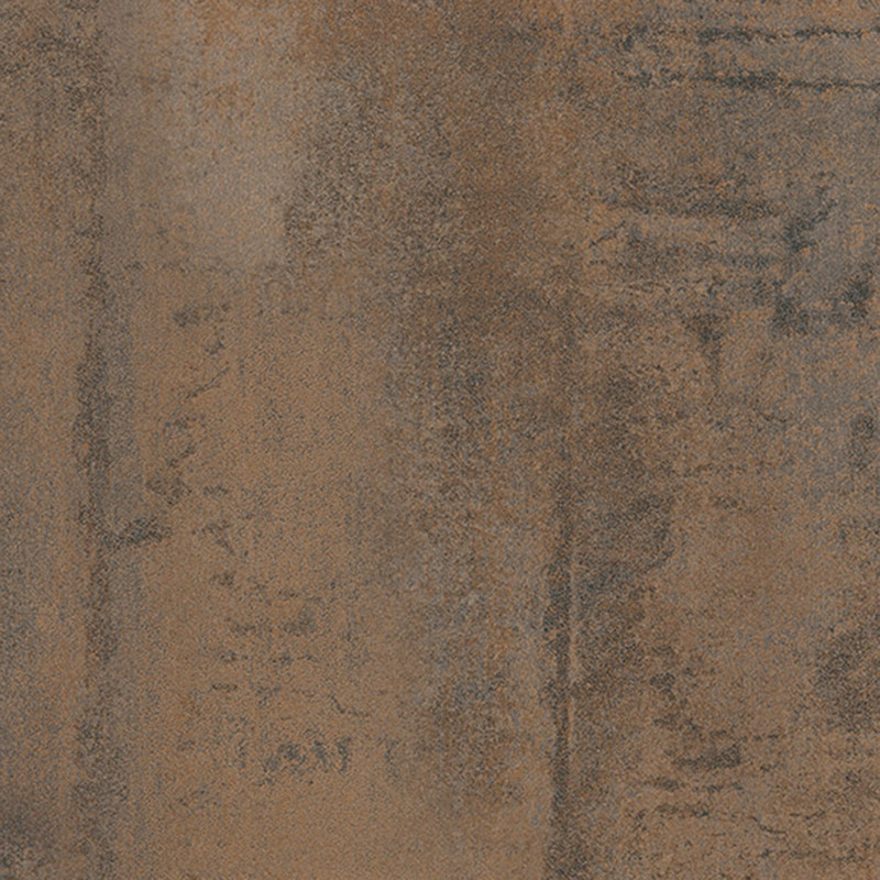 Столешница EGGER Металл винтаж серо-коричневый 4100х600х38мм