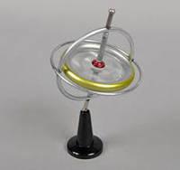 Іграшка ГІРОСКОП від TEDCO USA (оригінал) SKU0000093