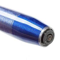 ZANLURE1.8-4.5mВысокоуглеродистоетелескопическоетелескопическоеРыбалка Стержень с ручным управлением Ultralight Рыбалка Pole - 1TopShop, фото 3