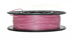 Розовый металлик PLA (1.75 мм/0.5 кг)