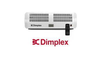 Воздушная завеса Dimplex AC3RN