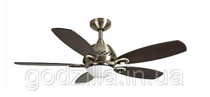 Потолочный вентилятор PHOENIX Antyczny